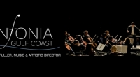 Classical Connections feat. accordionist Hanzhi Wang